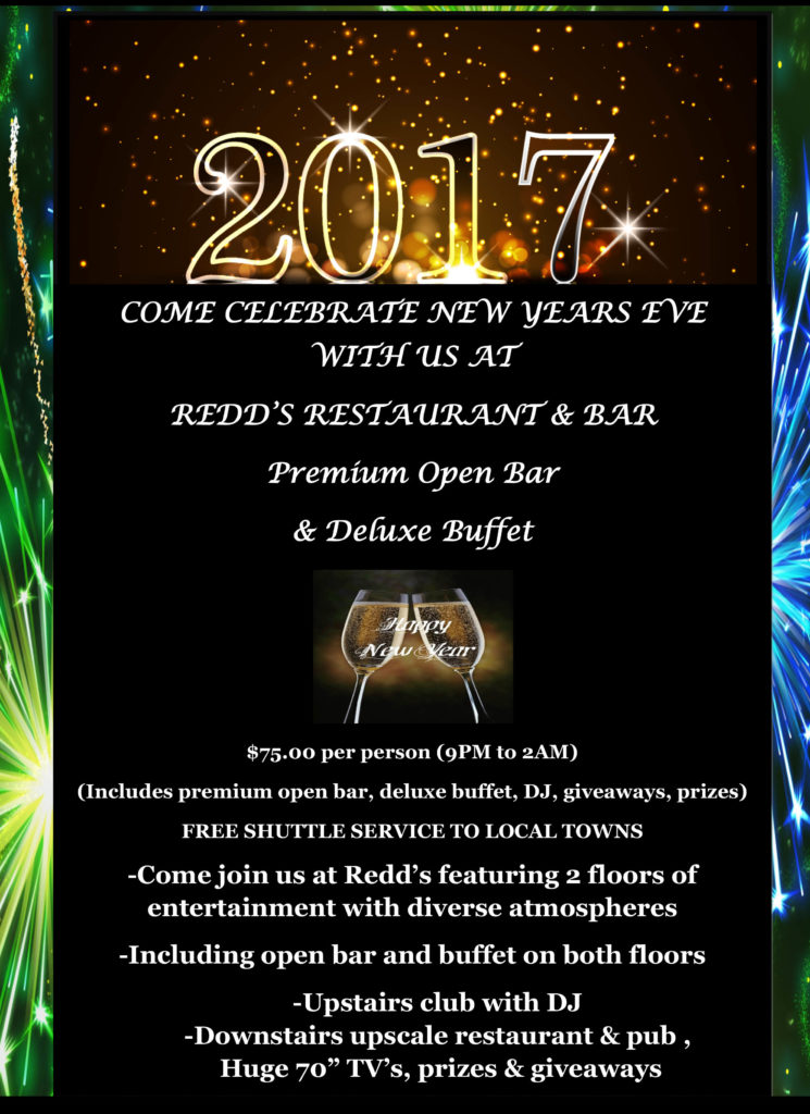 Microsoft Word - New Years Eve2017 Flyer.docx