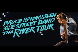 bruce-springstein-2016-nj