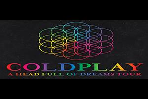 coldplay-2016-metlifestadium