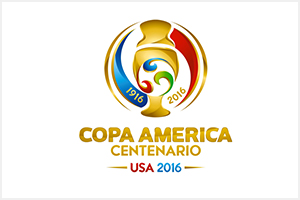 copa-america-2016-metlife-stadium
