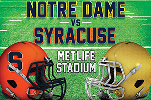 notredame-syracuse-parking-ny-college-classic