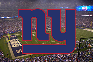 nygiants-parking-metlife
