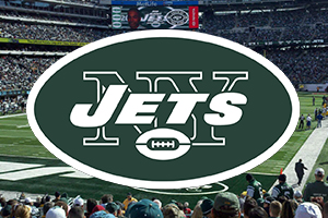 nyjets-parking-metlife