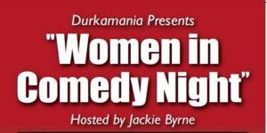 women-in-comedy